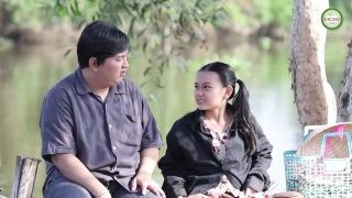 Chuyện Con Heo Đất (Phần 2) - Various Artists, Thanh Lan (Trẻ)