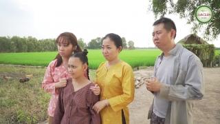 Chuyện Con Heo Đất (Phần 1) - Various Artists, Thanh Lan (Trẻ)