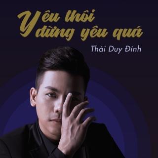 Thái Duy Đỉnh