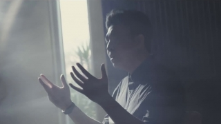 Để Cho Em Khóc (Cover) - Anh Khang