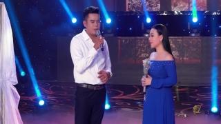 Ước Mộng Đôi Ta - Tony Tèo, Lưu Ánh Loan