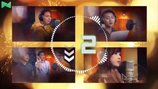 Top Album Hot Hit Nhất Tuần 8-2019 - Various Artists