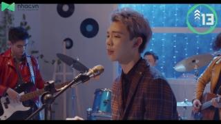 Những MV Hot Hit Nhất Tuần 8-2019 - Various Artists