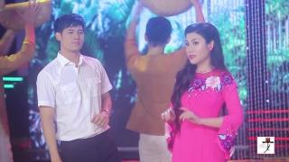 Về Quê Ngoại - Thanh Thức, Uyên Trang