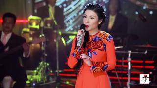 Cõi Nhớ - Uyên Trang