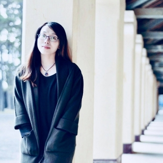 Mai Thị Kim Ngọc