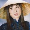 Phượng Mai,Minh Chuyên