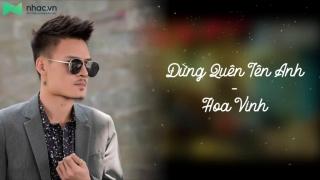 Những MV Hot Nhất Tuần 9-2019 - Various Artists