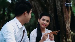Đà Lạt Mộng Mơ - Quỳnh Trang