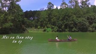Từ Lúc Yêu Em - Nguyễn Phi Hùng