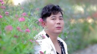 Mãi Mãi Bên Nhau - Khang Lê