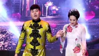 Thương Nhau Lý Tơ Hồng - Ánh Linh, Khánh Bình