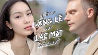 Yêu Lặng Lẽ Có Lạc Mất Nhau (Trailer Short Film) - Kyo York