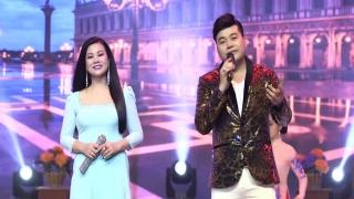 Con Đường Mang Tên Em - Dương Hồng Loan, Khánh Bình