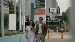 Gửi Dịu Dàng Gửi Thanh Xuân - Bảo Trâm
