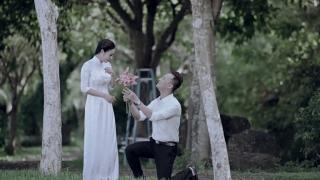Hồi Tưởng - Đoàn Minh, Ngọc Hân