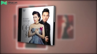 Top Album Hot Hit Nhất Tuần 12-2019 - Various Artists