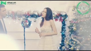 Những MV Hot Hit Nhất Tuần 12-2019 - Various Artists