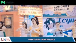Những Ca Khúc Giúp Đông Nhi Vươn Tầm Thế Giới - Various Artists