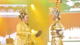 Tấm Cám Tân Thời - Various Artists, Phi Nhung