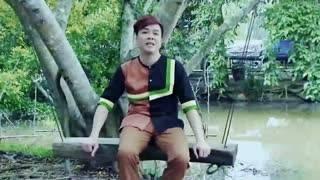 Liên Khúc Trầu Cau - Sơn Hạ