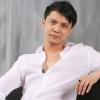 Phép Nhiệm Màu