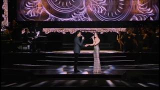 Trả Lại Em (Liveshow) - Lệ Quyên, Quang Dũng