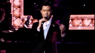 Niệm Khúc Cuối (Liveshow) - Quang Dũng