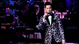 Người Yêu Dấu Ơi (Liveshow) - Quang Dũng