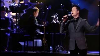 Diễm Xưa (Liveshow) - Quang Dũng