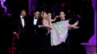 Búp Bê Không Tình Yêu (Liveshow) - Thanh Thảo