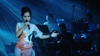 Lời Mẹ Ru (Live Concert) - Hoàng Quyên