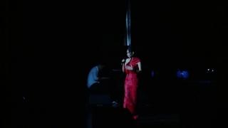 Giọt Nắng Bên Thềm (Live Concert) - Various Artists, Hoàng Quyên