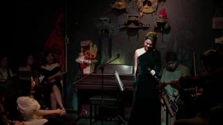Nếu Em Được Lựa Chọn (Live) - Phạm Quỳnh Anh