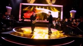 Hạ Trắng (Liveshow) - Quang Dũng