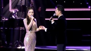 Biển Khát (Liveshow) - Hồng Ngọc, Quang Dũng