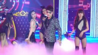 Tôi Vẫn Cô Đơn (Remix) - Lương Gia Huy