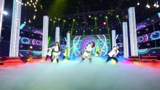 Nó (Remix) - Lương Gia Huy