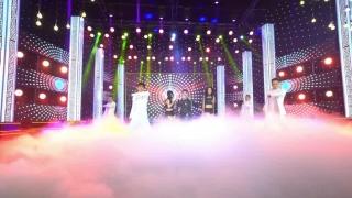 Hoa Cài Mái Tóc (Remix) - Lương Gia Huy