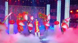 Thuyền Hoa (Remix) - Lương Gia Huy