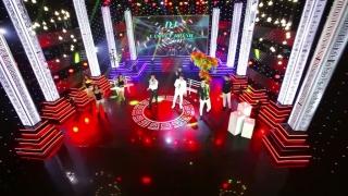 Thói Đời (Remix) - Ngọc Sơn, Lương Gia Huy
