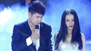 Hát Nữa Đi Em (Remix) - Lương Gia Huy