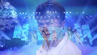 Liên Khúc Nhớ Về Em, Một Thuở Yêu Người (Remix) - Nam Cường