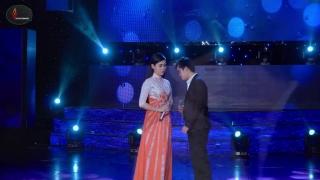 Xin Trả Cho Em - Thiên Quang, Quỳnh Trang