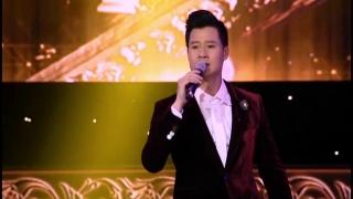 Paris Có Gì Lạ Không Em (Liveshow) - Quang Dũng
