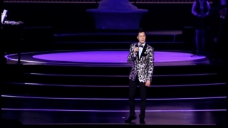 Để Mặc Tôi Yêu Em (Liveshow) - Quang Dũng