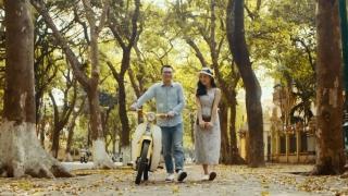 Liệu Anh Có Thế Yêu Em - Khắc Việt, Khắc Hưng