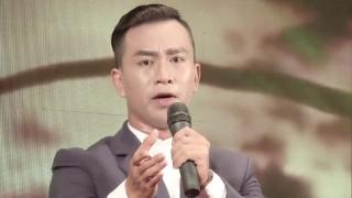 Sao Em Đành Lòng - Huỳnh Tân