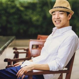 Dawen Wang
