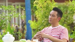 Cảm Ơn Một Thuở Yêu Người (Comme Toi) - Nguyễn Phi Hùng